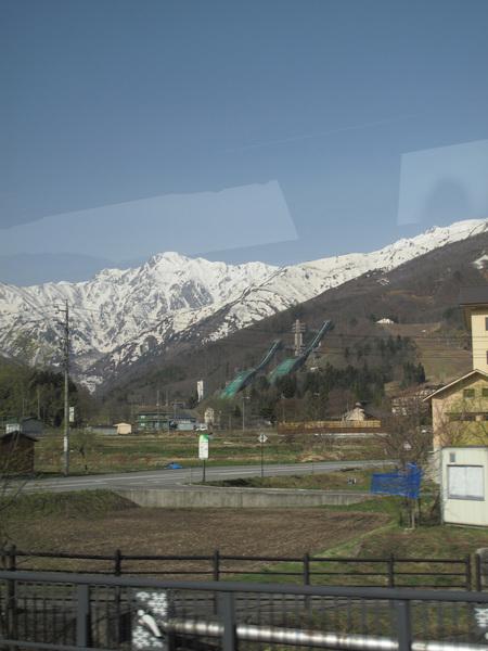 白馬地區是滑雪勝地.jpg