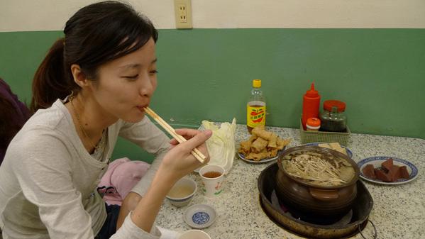 20091211_蘆洲霸味薑母鴨_000.jpg