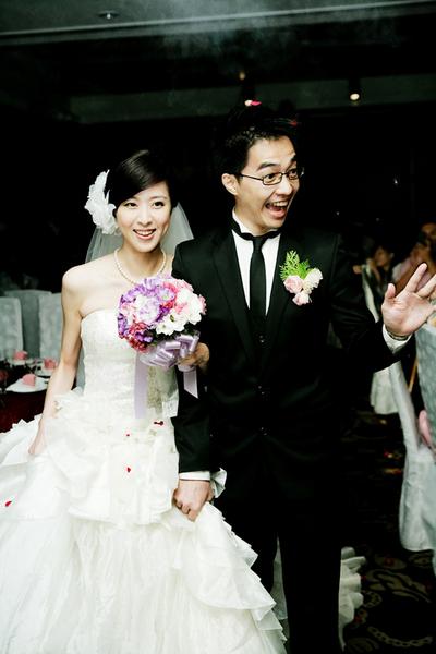 20101009結婚大喜日~僑園_055.jpg