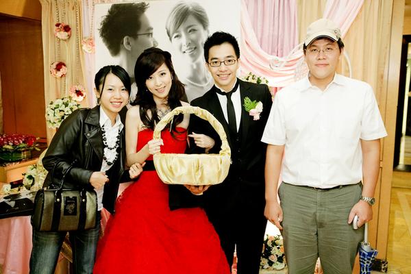 20101009結婚大喜日~僑園_199.jpg