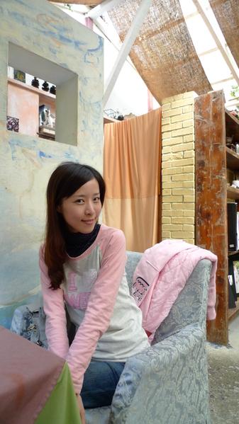20091128_陽明山_005.jpg