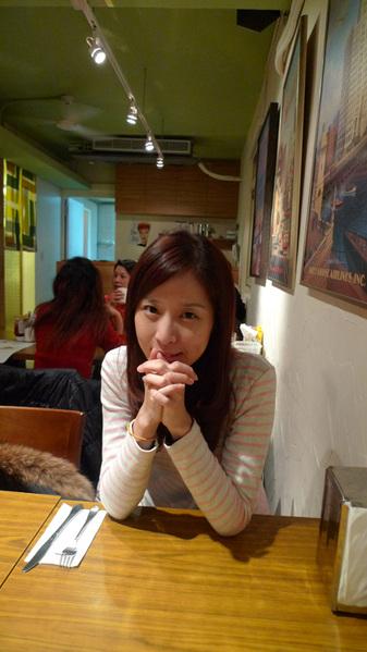 20091221_樂子晚餐_001.jpg