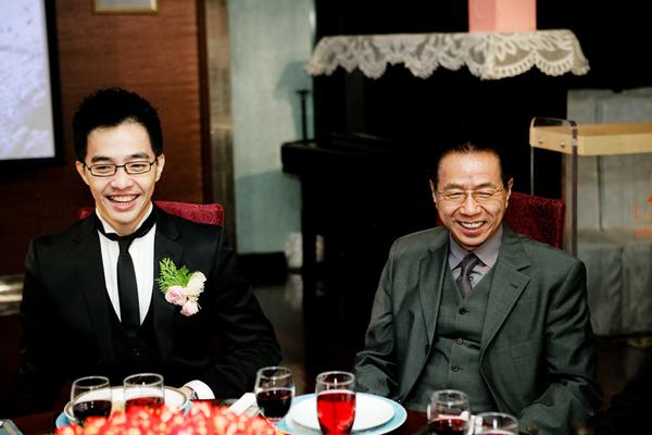 20101009結婚大喜日~僑園_065.jpg