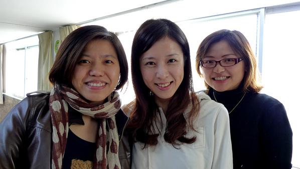20091205_協和同工會_006.jpg