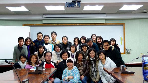 20091205_協和同工會_008.jpg