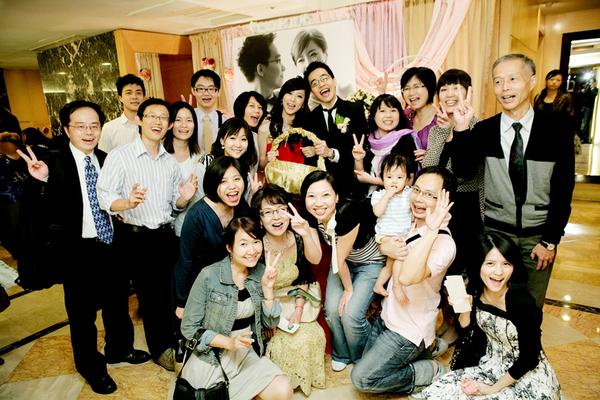 20101009結婚大喜日~僑園_207.jpg