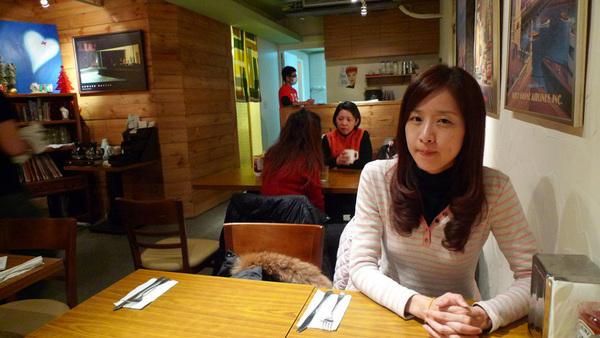 20091221_樂子晚餐_002.jpg