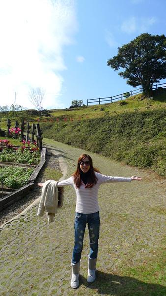 20091229_陽明山_003.jpg