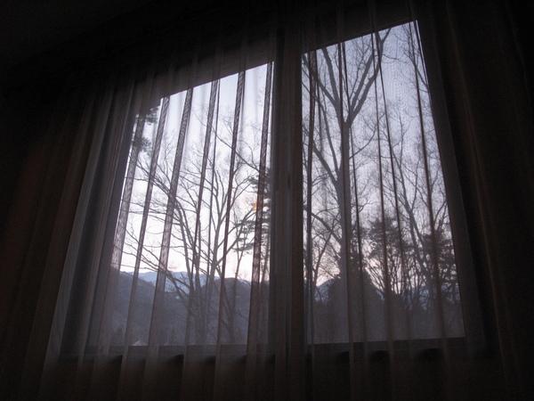 躺在床上看窗外~.jpg