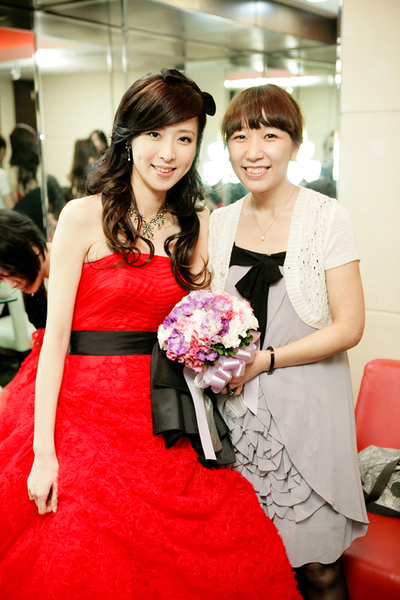 20101009結婚大喜日~僑園_167.jpg