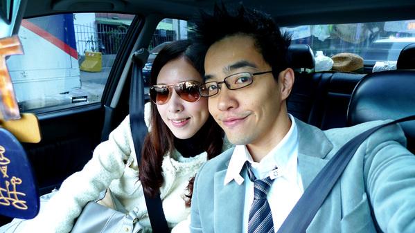 20091206_要去教會途中.jpg