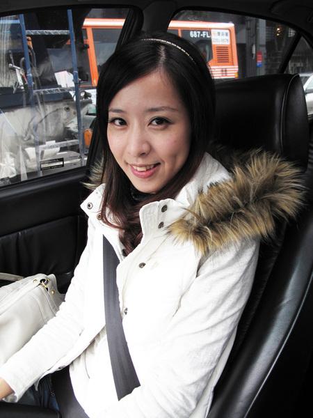20091128_書祥小霈家_001.jpg