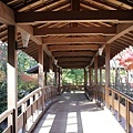 121 日本姬路
