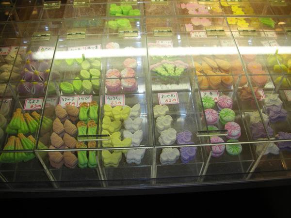 美麗的糖果.jpg