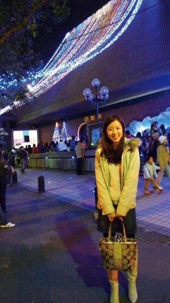 20091224_懷恩堂_000.jpg
