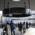1127 日本三鷹.jpg