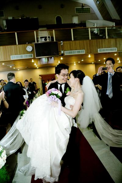 20101009結婚大喜日~懷恩堂_161.jpg