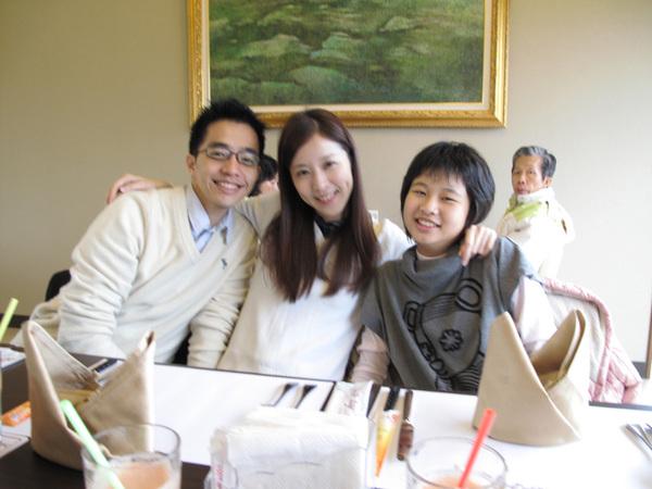 20091226_舅的店-山外山蔬食餐廳_005.jpg