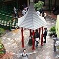 1127 日本三鷹