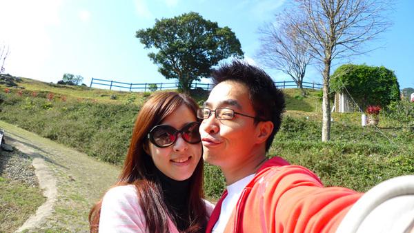 20091229_陽明山_005.jpg