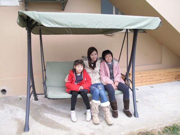 20091226_舅的店-山外山蔬食餐廳_004.jpg