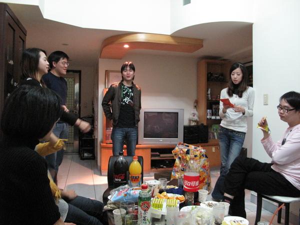 20091128_書祥小霈家.jpg