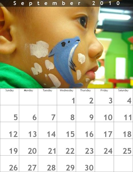 2010.09月曆.jpg