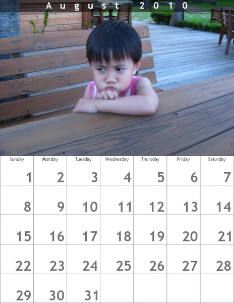 2010.08月曆.jpg
