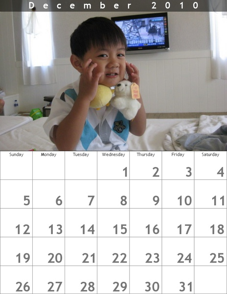 2010.12月曆.jpg