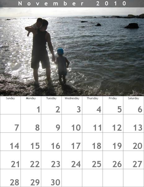 2010.11月曆.jpg