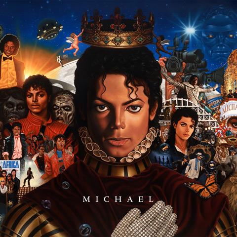 Michael.jpeg