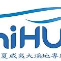 naniHULA-Logo中英.jpg
