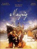 Mayrig.jpg