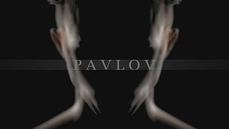 pavlov4.jpg