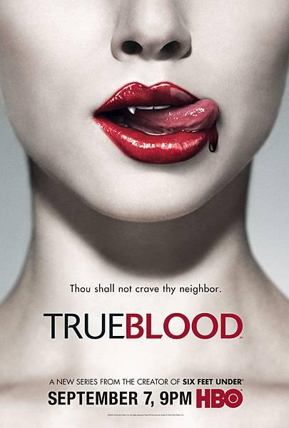 trueblood_poster1.jpg