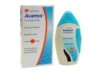 avamy's.jpg