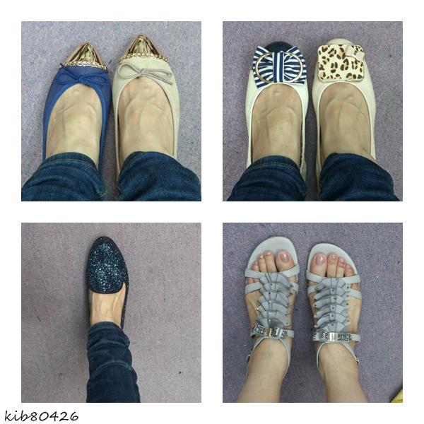 德億女鞋-2