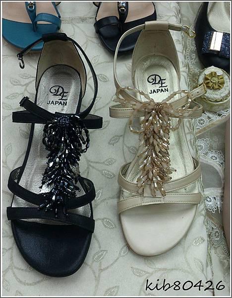 德億女鞋-4