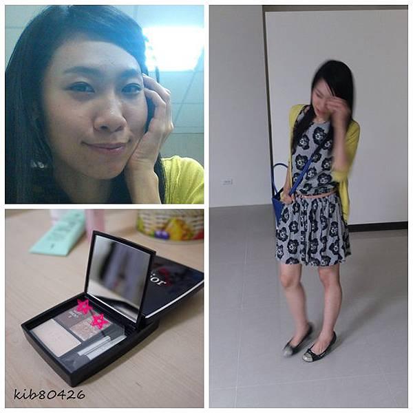 OL Look2.jpg