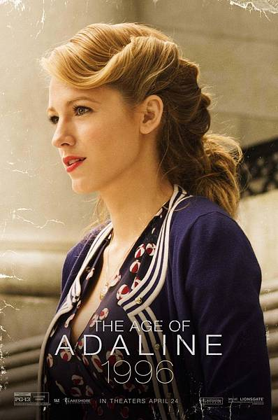 age_of_adaline_ver9_xlg