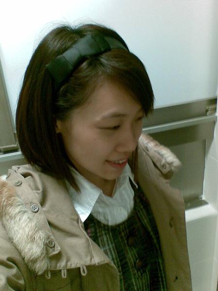 20081217(008).jpg