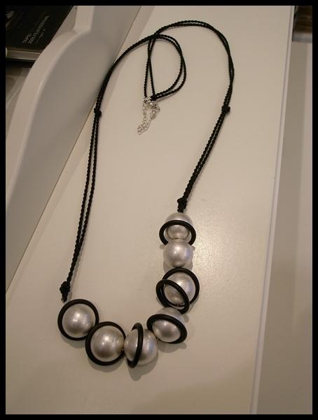 珠珠項鍊.jpg