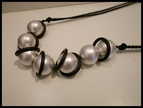 珠珠項鍊2.jpg