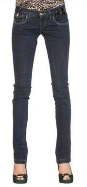 miss sixty jeans3.jpg