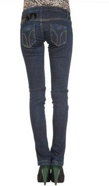 miss sixty jeans4.jpg