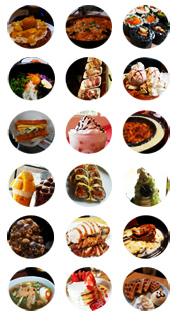 food banner 180.jpg