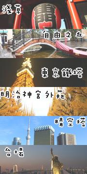 東京景點.jpg