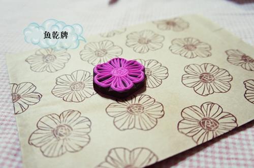 BLOG 花花1