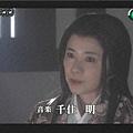 大井夫人(風吹ジュン)