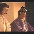淺井家的婚禮
